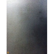 High Modulus Carbon fiber sheet 0 05