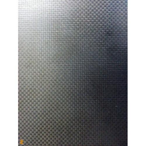 High Modulus Carbon Fiber Sheet 0 01 Quot Choose The Size