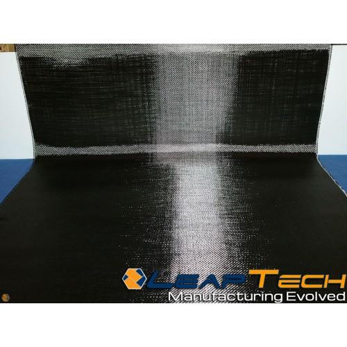5 7oz 2x2 twill weave carbon fiber roll in stock with fast rh carbonfiberglass com carbon fiber vinyl rolls carbon fiber sheet rolls