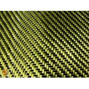 Kevlar Fabric, Composite reinforcement, Carbon Kevlar Carbon fiber