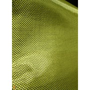 Kevlar Tape, Composite Reinforcement, Composite Materials