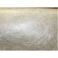 "1 1/2oz - Chopped Strand Mat - (Yard x 50"")"