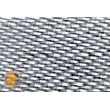 "8.9oz S Glass - Satin Weave – 38"" width"