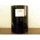 Styrene (5 Gallons)