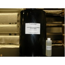 Premium Polyester Resin for Composite Layup (5 Gallons)