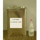 3842 Vinyl Ester Resin For Tooling, Corrosive/High Temp Environments (Gallon Kit)
