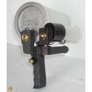 Buy composite material Supplies, Composite tools, Mixing Cups, Adhesives, Spray Guns, Mold Making Materials, Composite Project