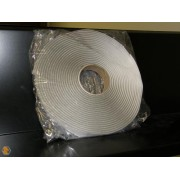 Vacuum bagging Supplies, Vacuum infusion supplies, Sealant tape. Buytl