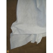 Bleeder /Breather cloth , vacuum infusion, Vacuum bagging