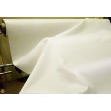 """Peel Ply Release Fabric 60"""" width"""