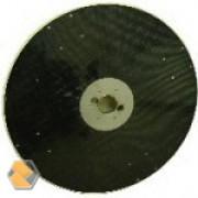 Carbon Composite manufacturing, Carbon fiber performance comparison.