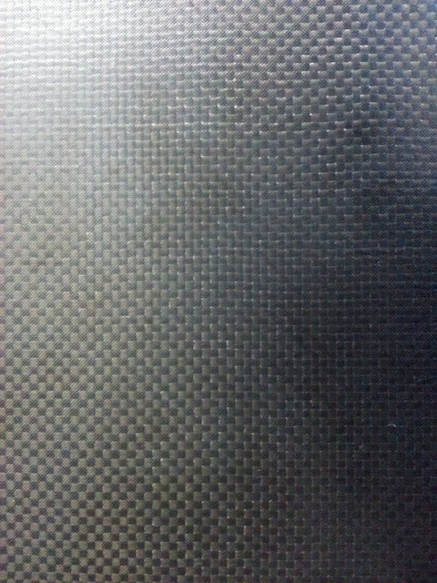 prepreg composite panel, prepreg carbon panel, carbon sheet, carbon plate, prepreg carbon fiber cloth, Prepreg Carbon Fiber Sheets, Prepreg Carbon Fiber panel, Carbon fibre plate, Engineered Carbon Fiber plate, Vacuum infusion, Carbon fiber cloth, Carbon Fiber cloth