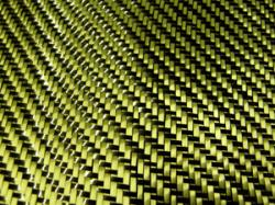 Kevlar Fabric, Composite reinforcement, Carbon Kevlar, Kevlar Fabric, Carbon kevlar cloth weave