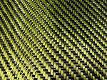 Kevlar Tape, Composite Reinforcement, Composite Materials