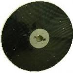 Composite Materials, Carbon fiber Manufacturing,