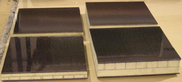 Carbon Fiber Panels Real Carbon Fiber Sheet Amp Carbon